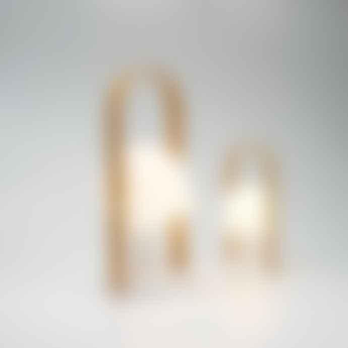 Marset Follow Me Plus Lamp Ex Display