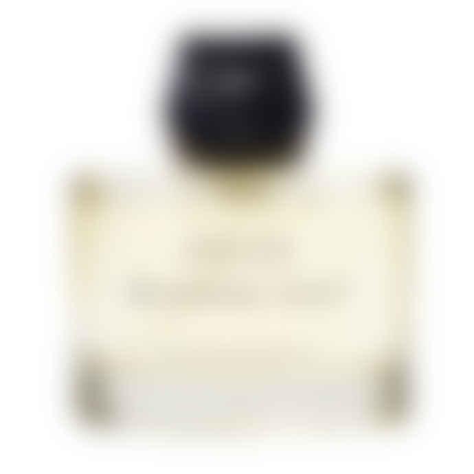Room 1015 100 Ml Blomma Cult Perfume