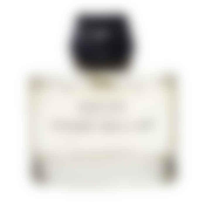 Room 1015 100 Ml Power Ballad Perfume