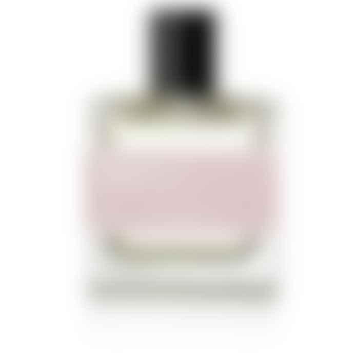 Bon Perfumeur 102 Perfume