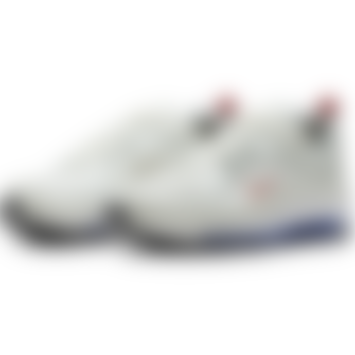 Nike Summit White 98 Air Max Trainers