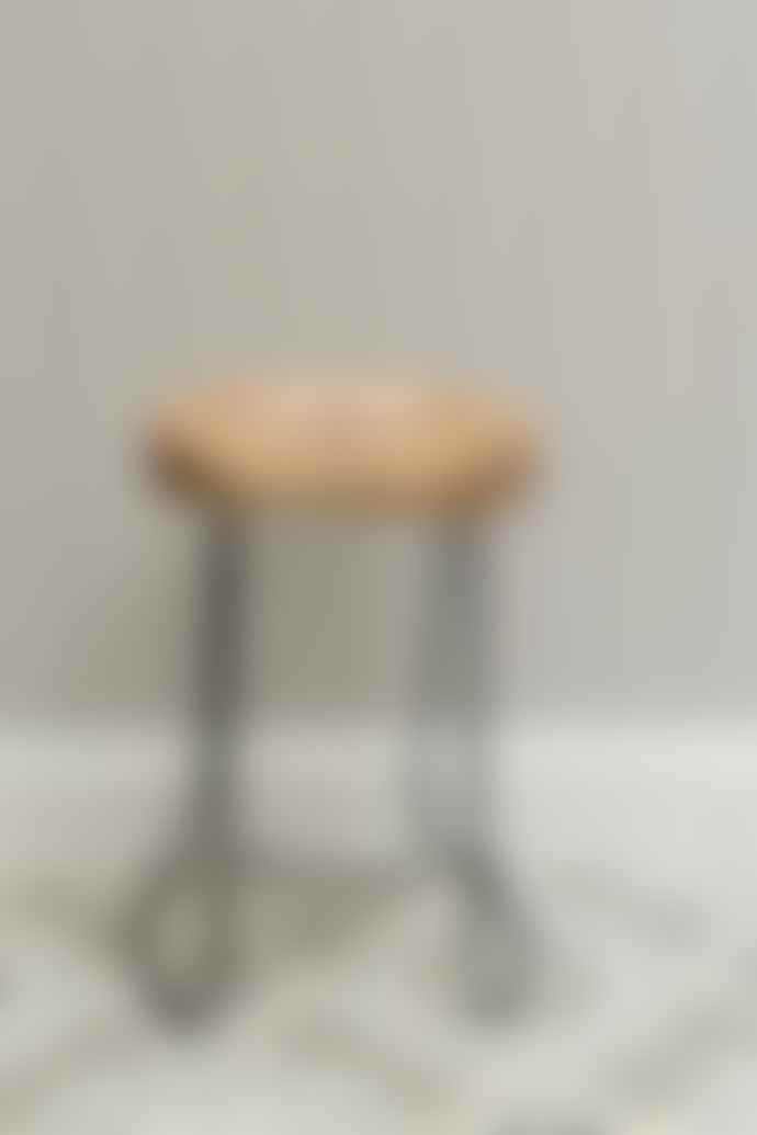 Perfect Creations Oslo Stool Low