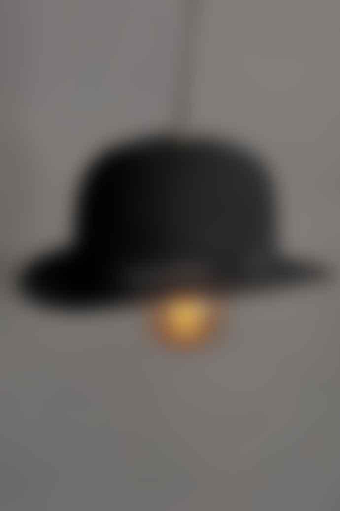 Ateliers CSD Bowler Hat Light