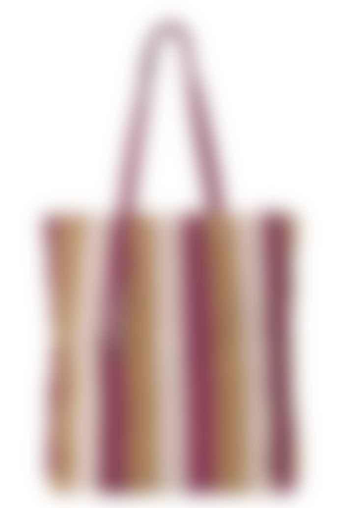 Becksondergaard Sandstone Stru Handbag