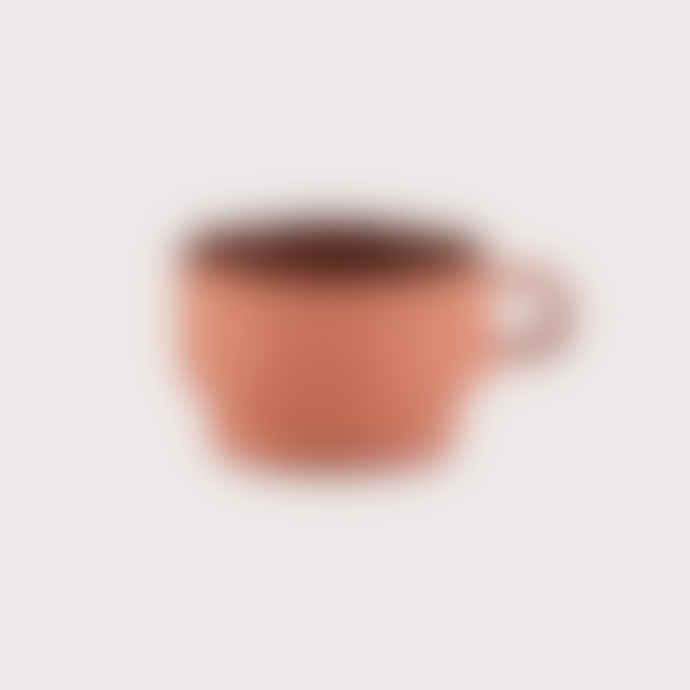 Skagerak Edge Cup