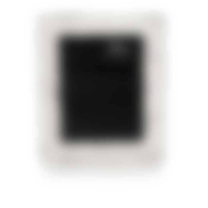 Michael Aram 8 x 10In Reflective Photo Frame
