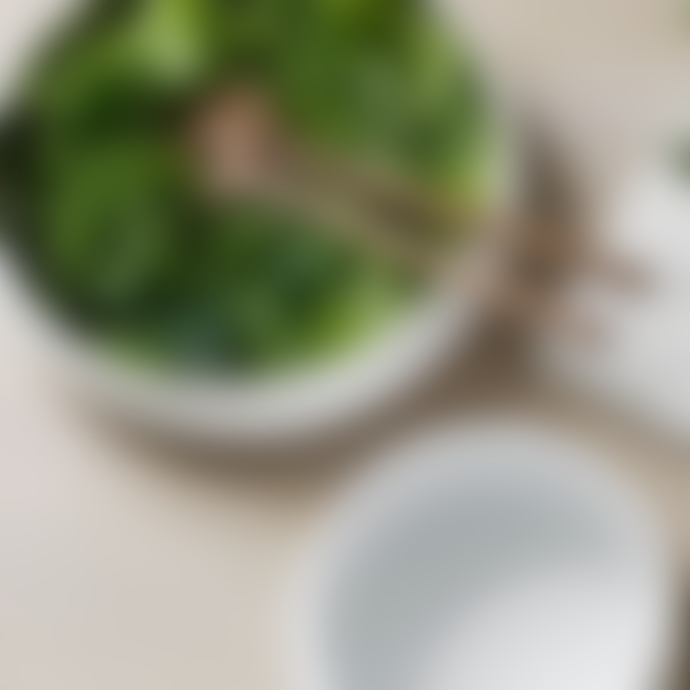 Skagerak Fulla Salad Servers