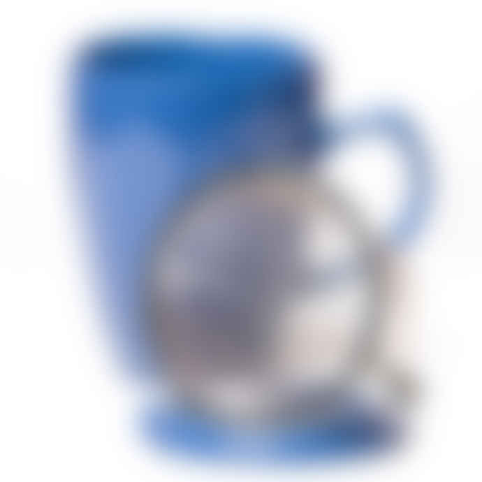 Eteaket 7 Day Detox Collection Tea Gift Set