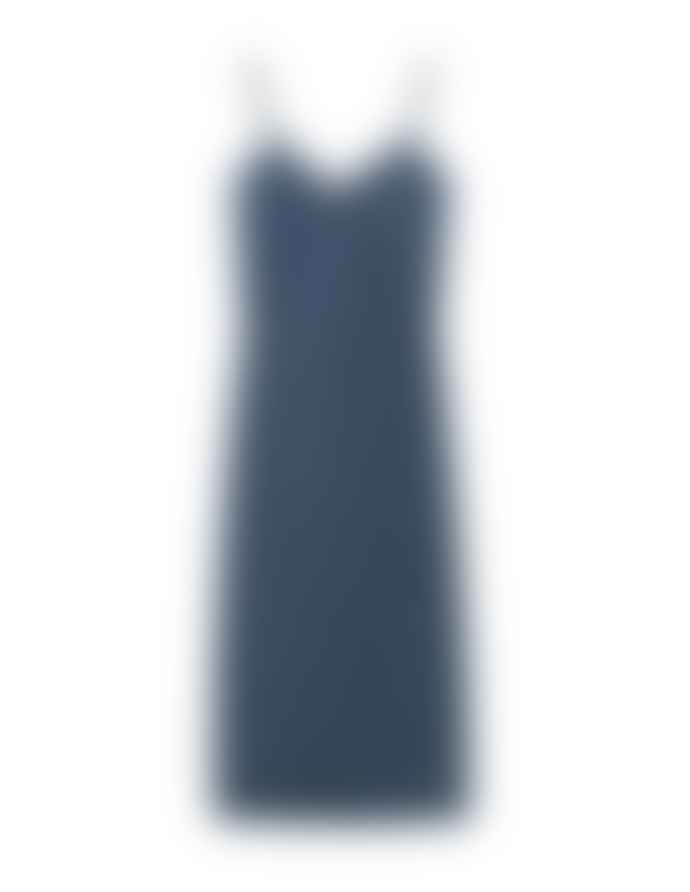 Yerse Blue Juana 30 Dress