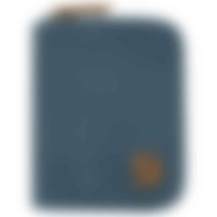 Fjällräven Small Waterproof Zip Card Holder