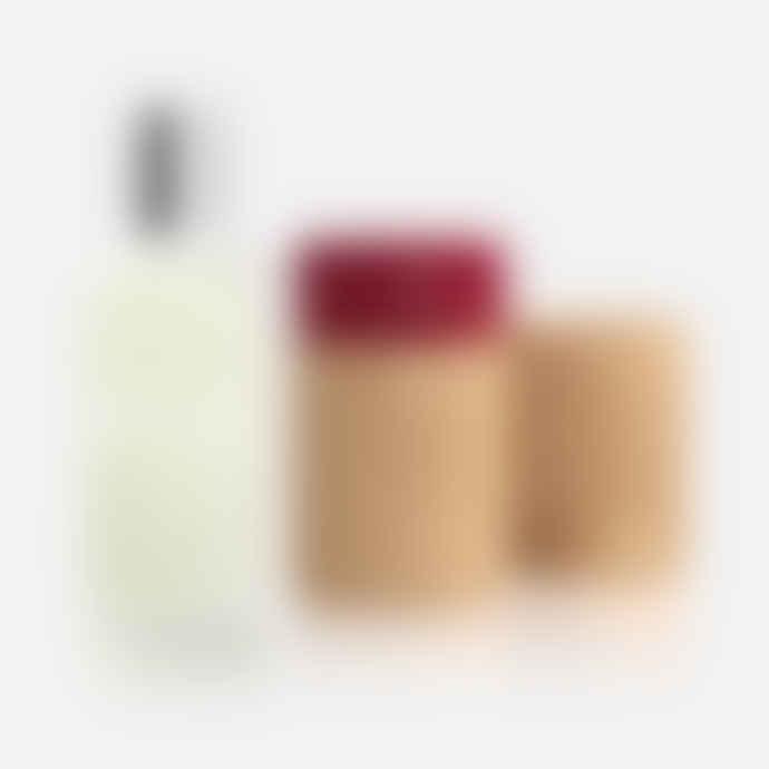Laboratory Perfumes  Atlas Perfume