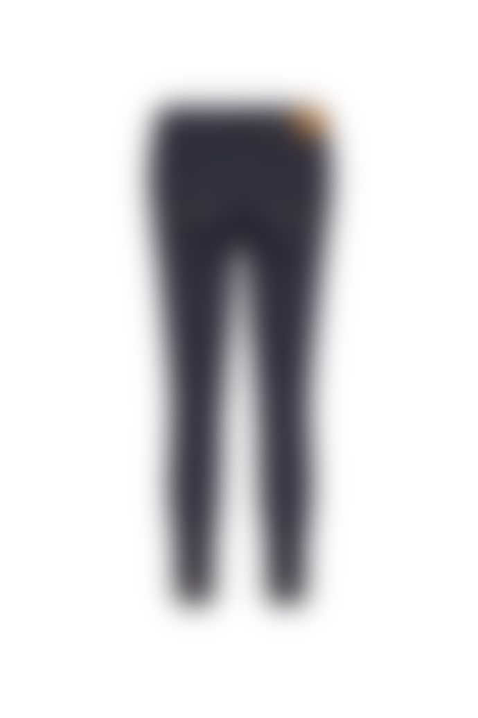 Mos Mosh Dark Blue Sumner Glam Jeans