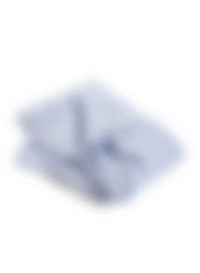 HAY Crinkle Bed Spread