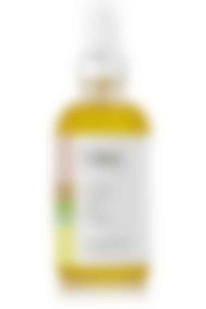 ESKER 120 Ml Restorative Oil