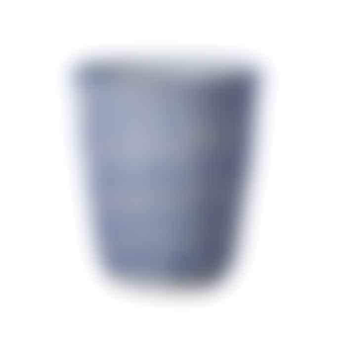 Pols Potten Blue Stripes Vario Cups Set