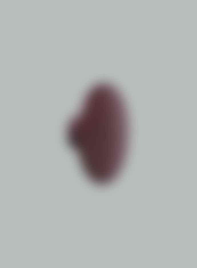 Muuto Medium The Dots Coat Hooks