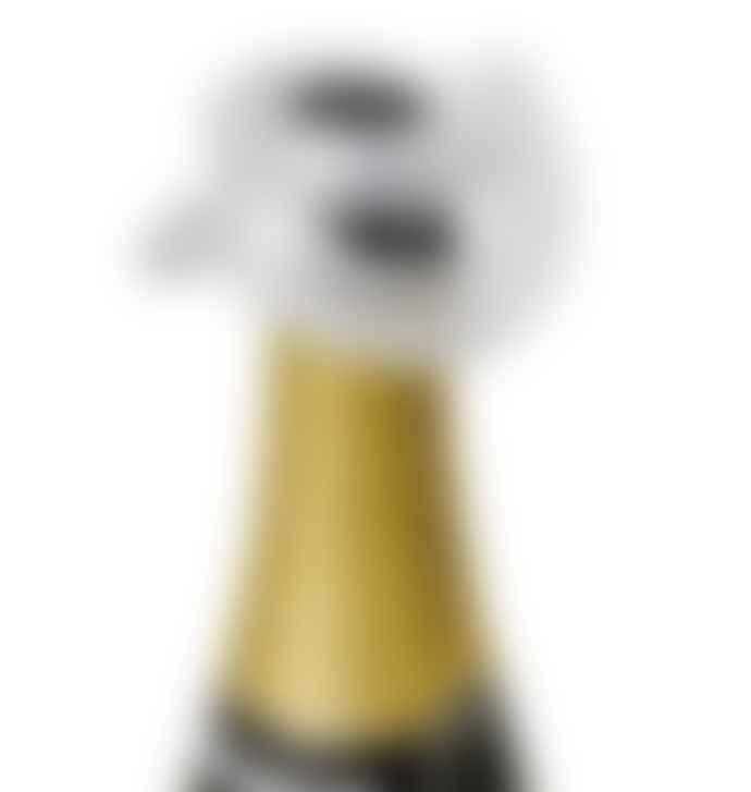 Ad Hoc Gusto Champagne Stopper