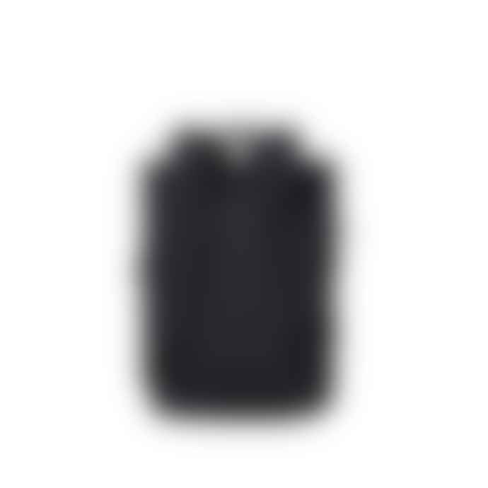 Carhartt Black Phillis Backpack