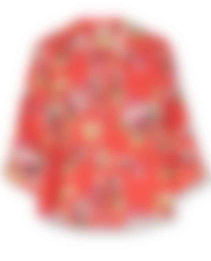 Pyrus  Hive Tuscan Shirt