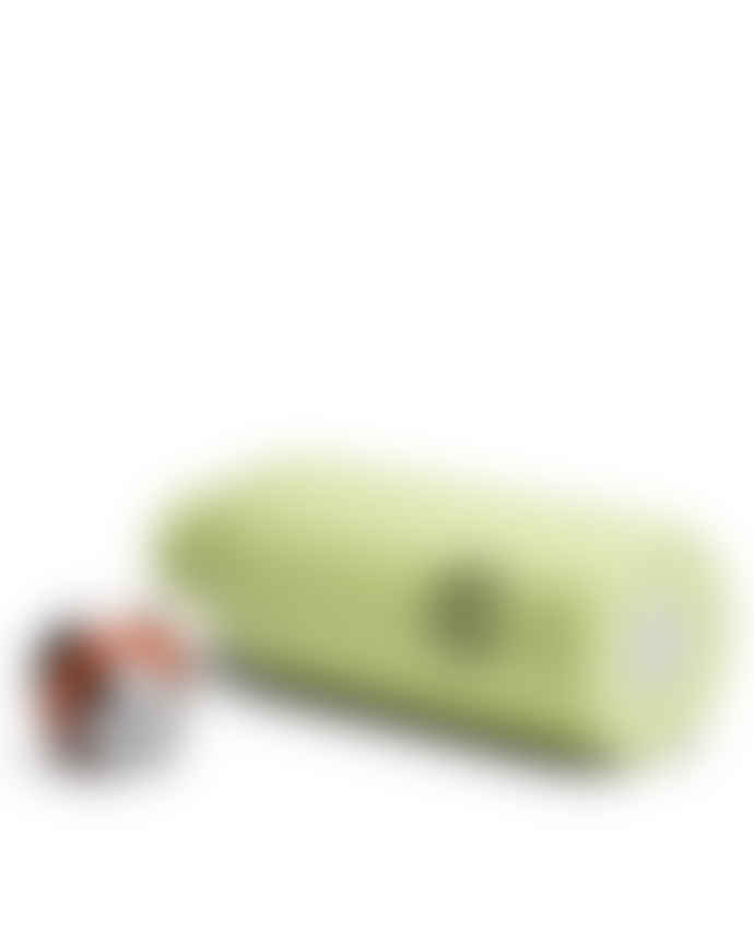 24Bottles 0.5L Pistachio Green Clima Bottle