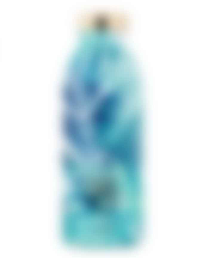 24Bottles 0.5L Lush Special Edition Clima Bottle