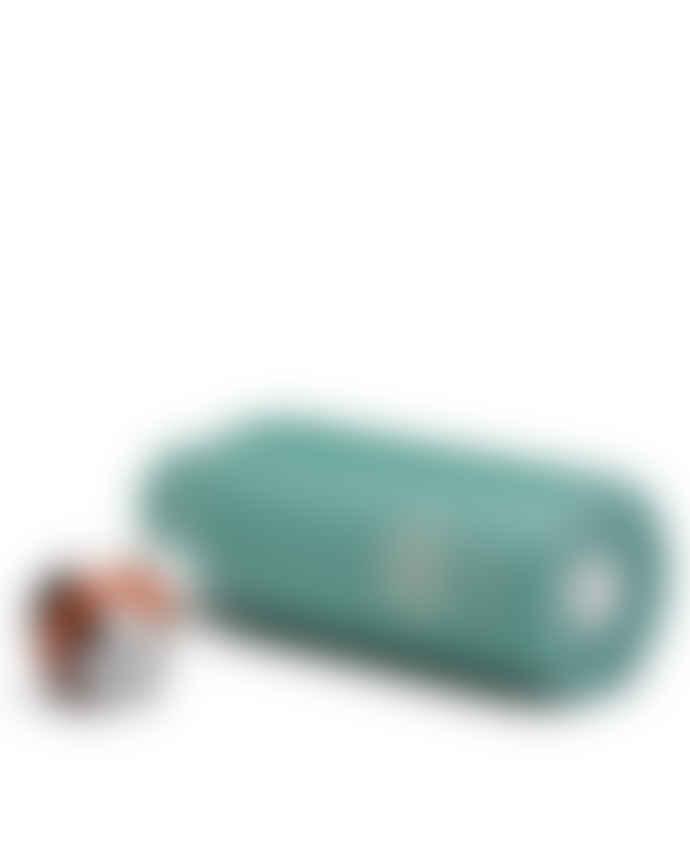 24Bottles 0.85L Moss Green Clima Bottle