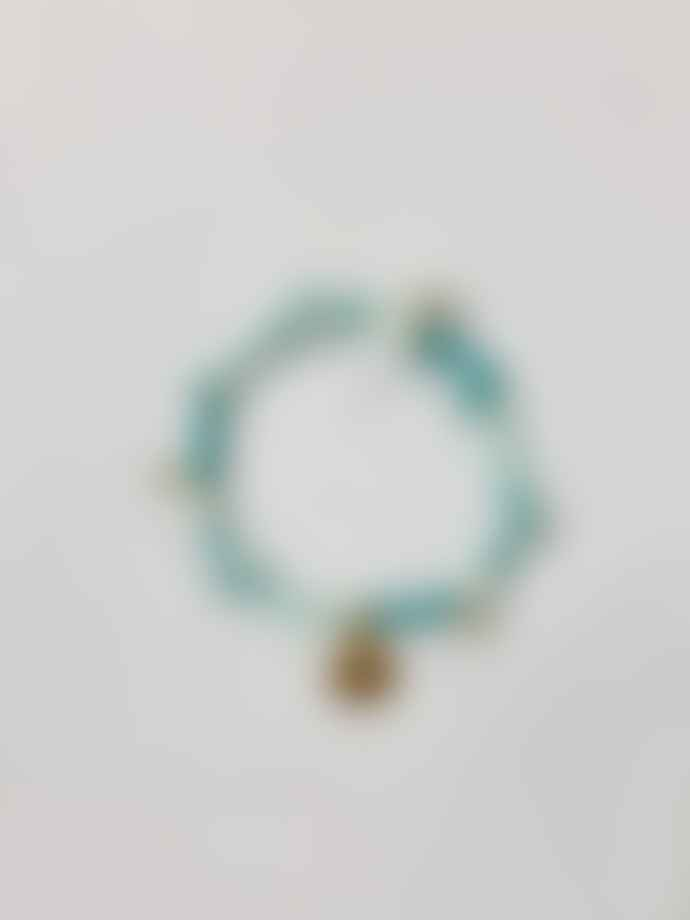 Bcharmd Kaitlyn Bracelet