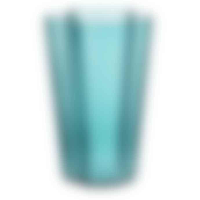 Iittala   Alvar Aalto Savoy Vase 220mm