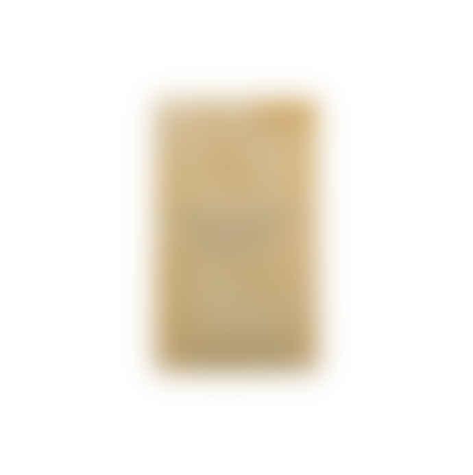 Eddingtons Bee's Wrap – Set of 3 Assorted Size Wraps