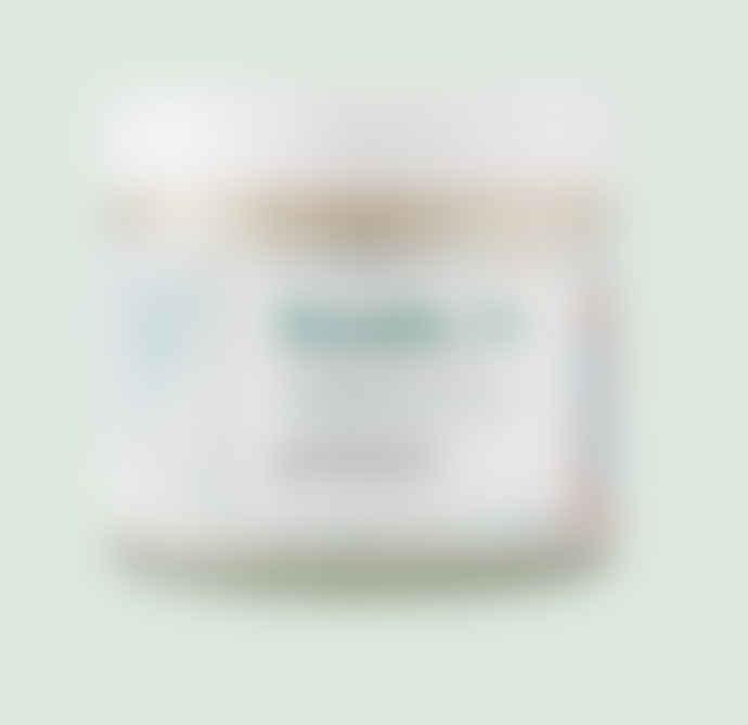 Verdant Alchemy 250g Tub Breathe In Bath Salts
