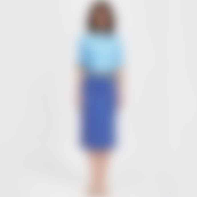 Essentiel Antwerp Sylis Skirt