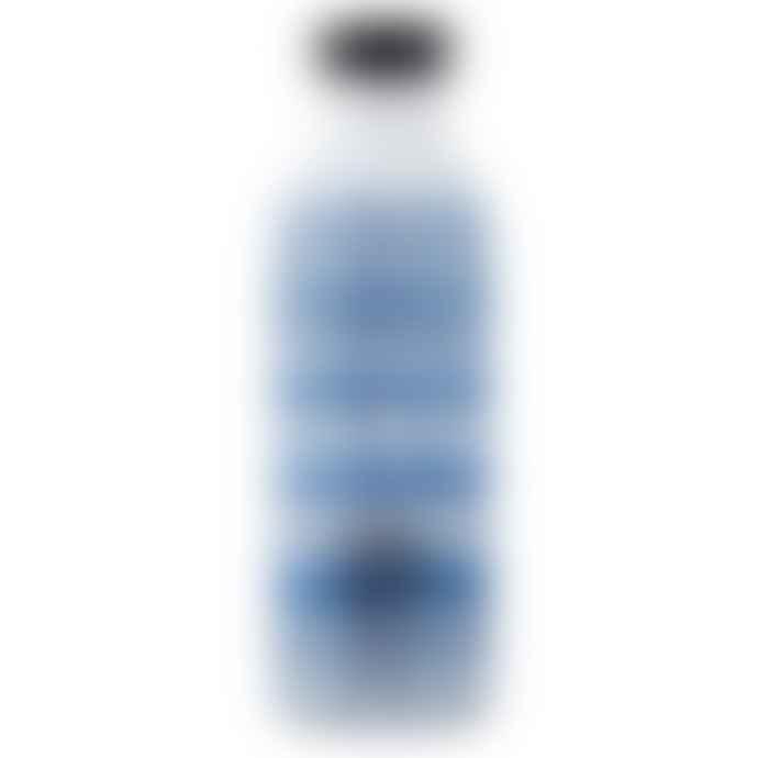 24Bottles 500 Ml Indigo Bottle