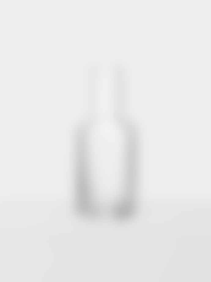 Ferm Living Carafe Ripple Glasses