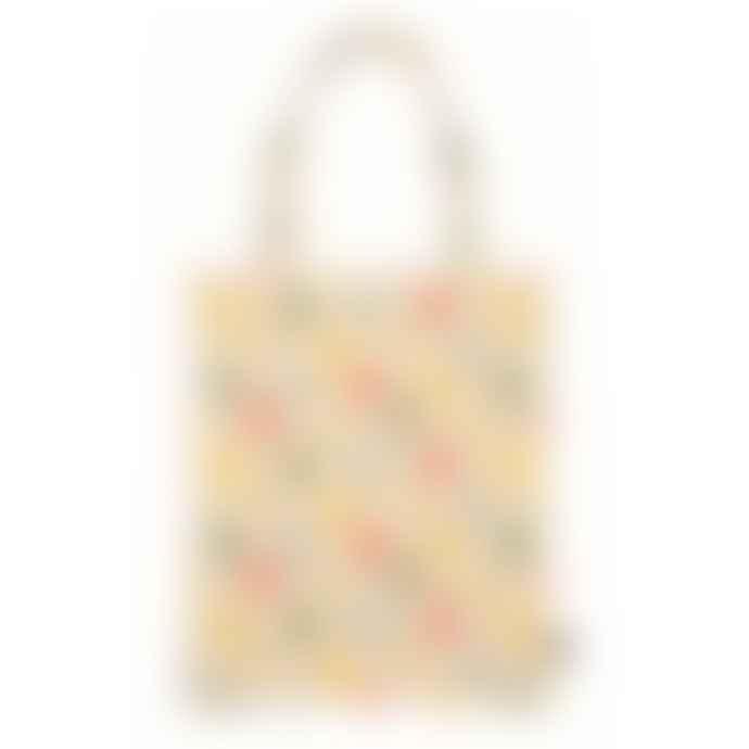 Petit Jour Pear Tote Bag