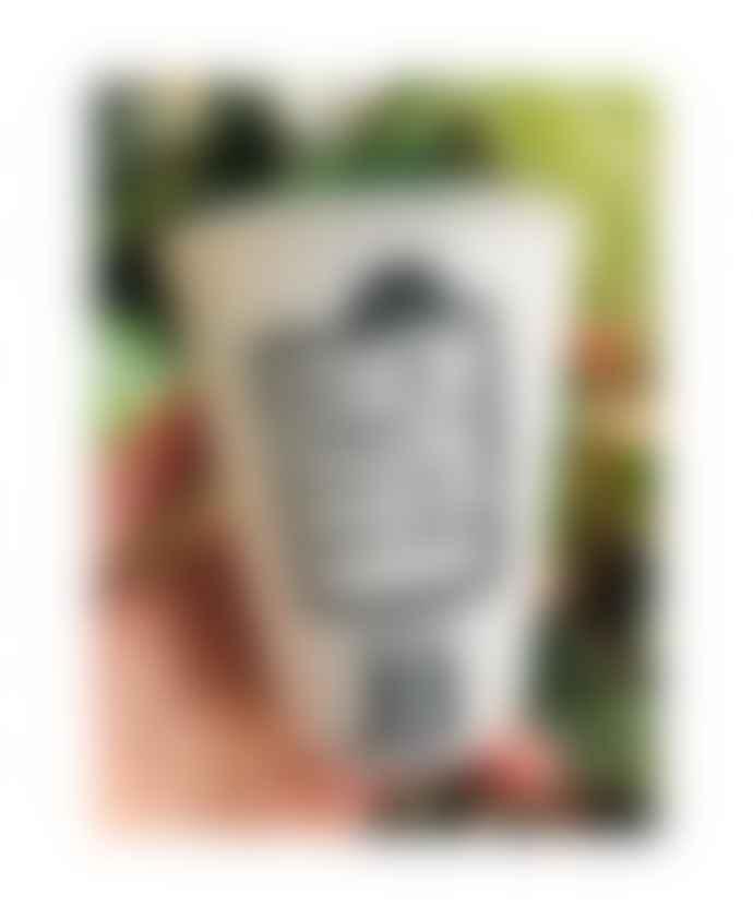 Helen B Yoko Cup
