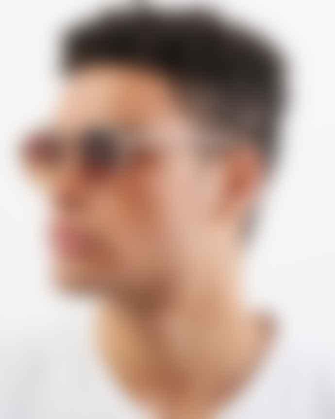 Komono Sahara Devon Sunglasses