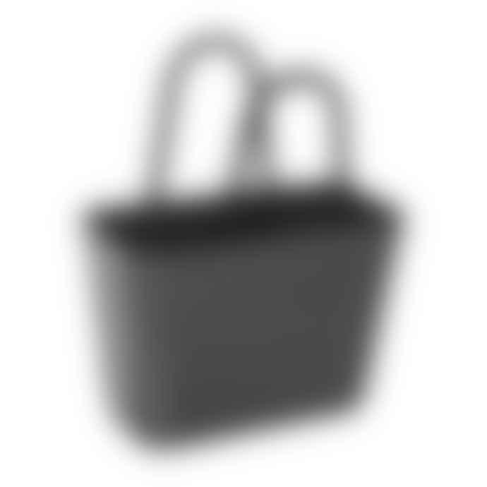 Hinza Small Bag - Dark Grey