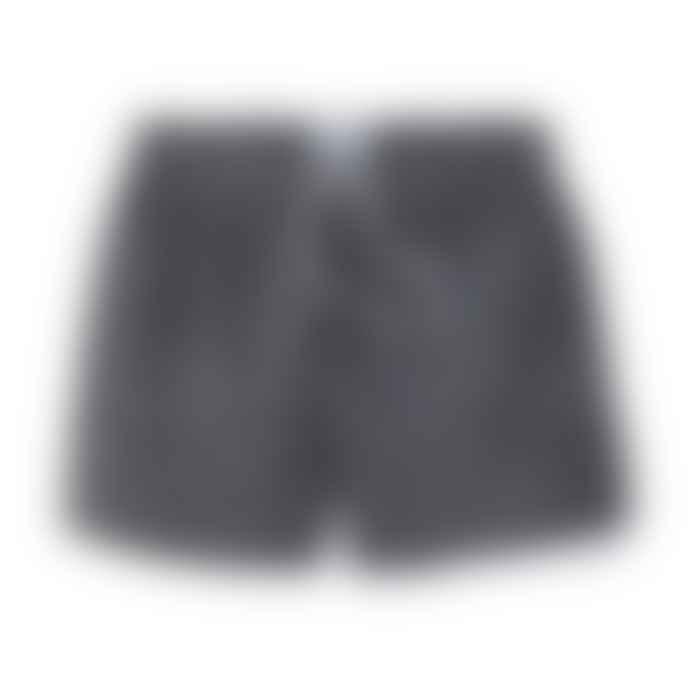 sunno by benecape Black Dots Swimwear