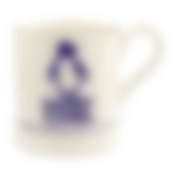 Emma Bridgewater Daddy Cool Half Pint Mug