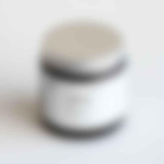 Yellow Gorse  Aromatherapy Restore Candle