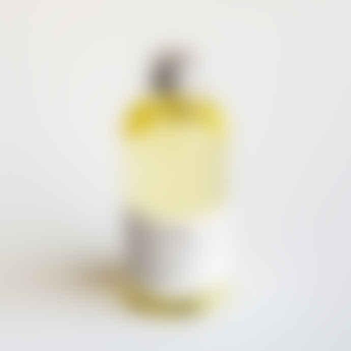 Yellow Gorse  Relax Unwind Bath Body Oil