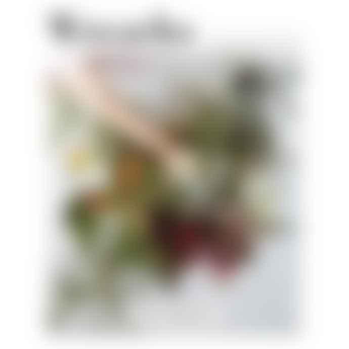 Littlehampton Wreaths Book