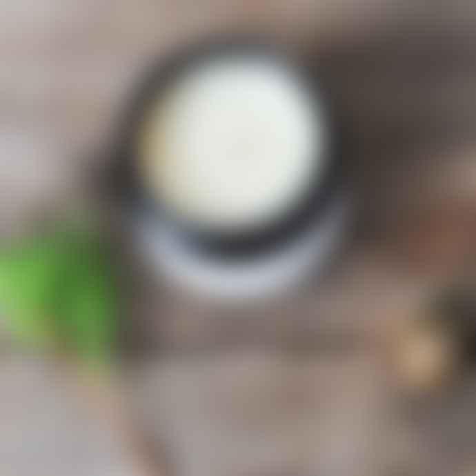 Yellow Gorse  Uplift Aromatherapy Candle