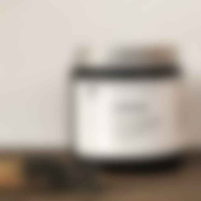 Yellow Gorse  Aromatherapy Calm Unwind Candle