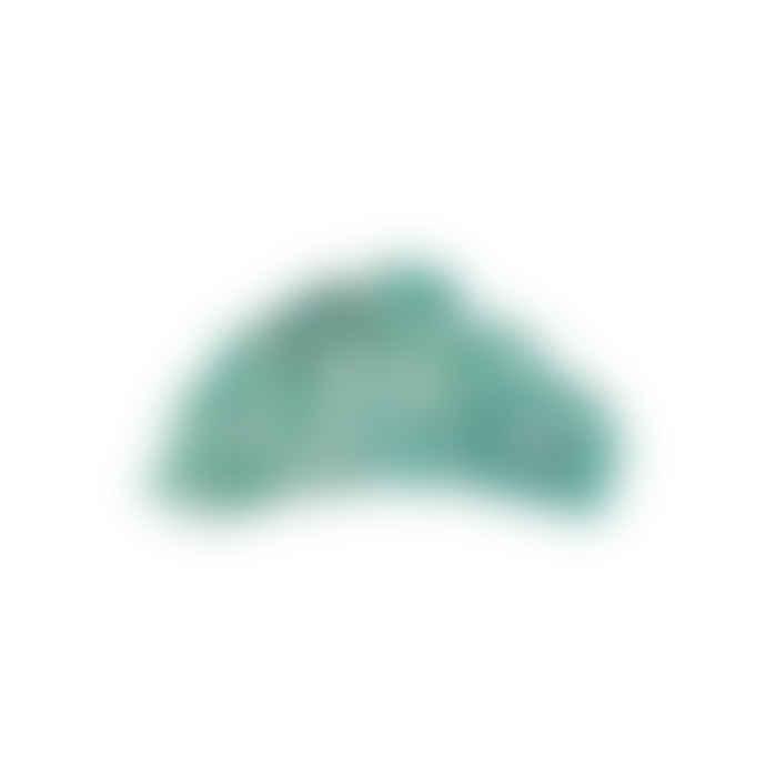 Hvisk Green H1275 Sky Hair Claw