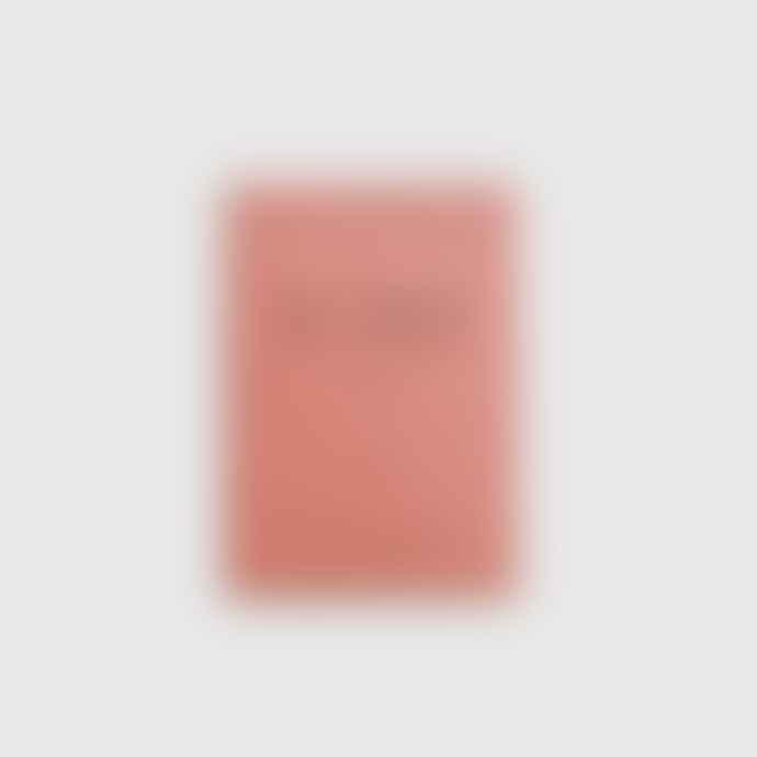 Hightide Les Agenda De L Annee 2020 Diary Pink