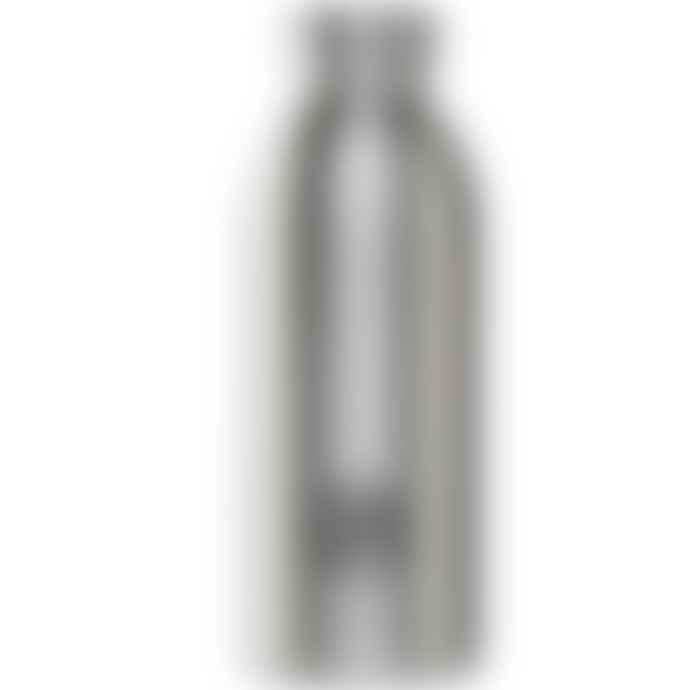 24Bottles Steel Thermo Bottle
