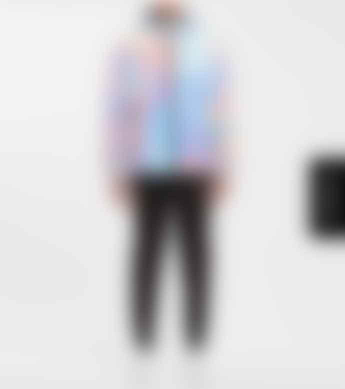 NICCE Vind Irridescent Reflective Jacket