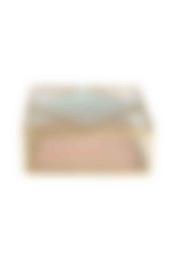 &klevering 1584- 13 Peach Storage Box Klevering 13390001