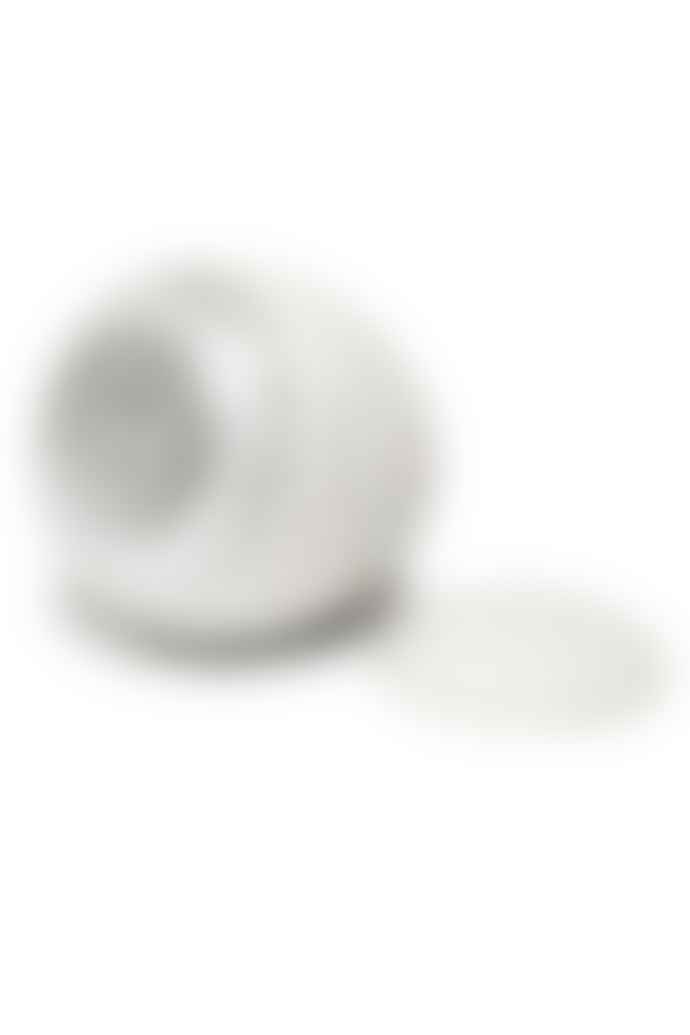 Steamery Grey Pilo Fabric Shaver